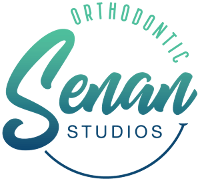 Senan Orthodontic Studios