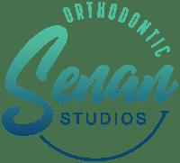 Senan Orthodontic Studios